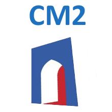 CM2 ecole française Tachkent