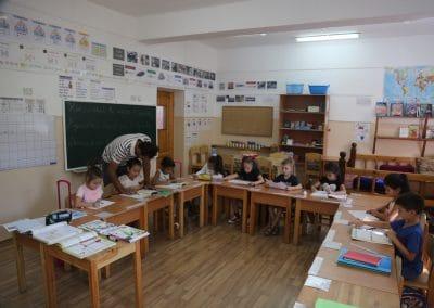 ecole-francaise-ouzbekistan-classe