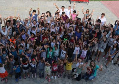 international-school-tashkent-french