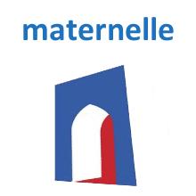 Maternelle Ecole française Tachkent