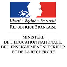 ambassade de France en Ouzbekistan