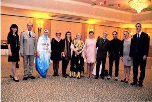 reception-ambassade-algerie-1