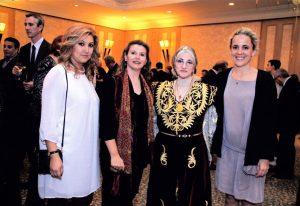 reception-ambassade-algerie-2