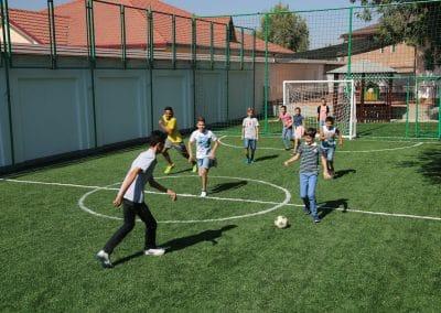 ecole-francaise-ouzbekistan-sport