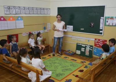 ecole-francaise-ouzbekistan-maternelle