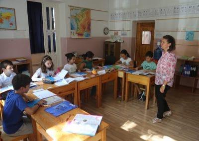 ecole-francaise-tachkent-cm2