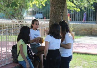 ecole-francaise-tachkent-college