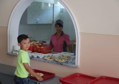 ecole-francaise-tachkent-restauration