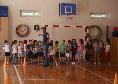 ecole-francaise-tachkent-sport