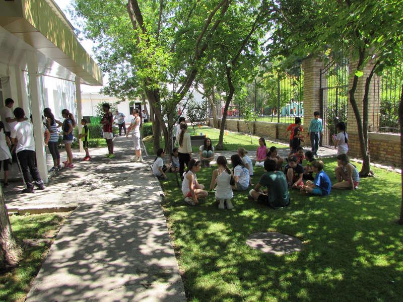 ecole-francaise-tachkent-visite-8