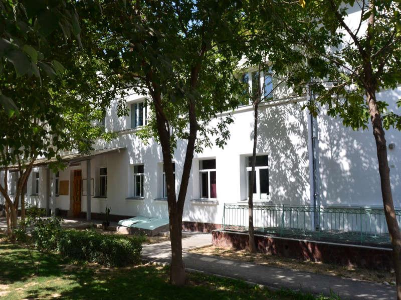 ecole-francaise-tachkent-visite-1