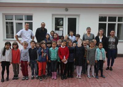 visite-boulanger-ecole-tachkent