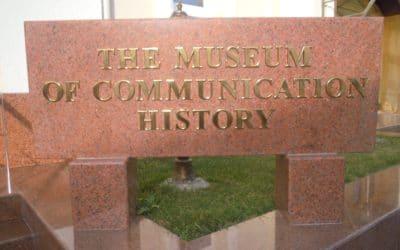 La sortie au musée