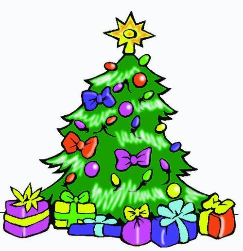 Noël, viens je t'appelle