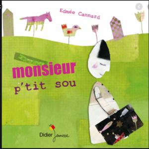 Monsieur Petit Sou